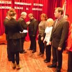 GKHDK PCK w Drwini - sztandar (17)